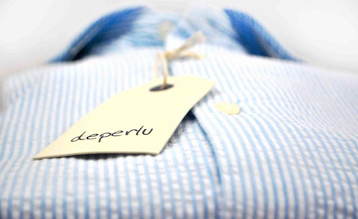 Deperlu-8