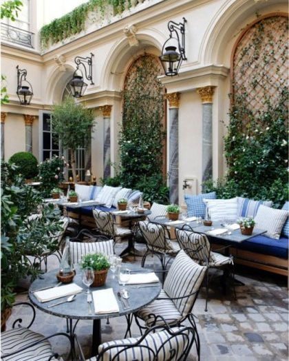 ralph-lauren-restaurant-in-paris